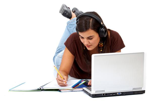 Top 5 Online Psychology Degree Programs