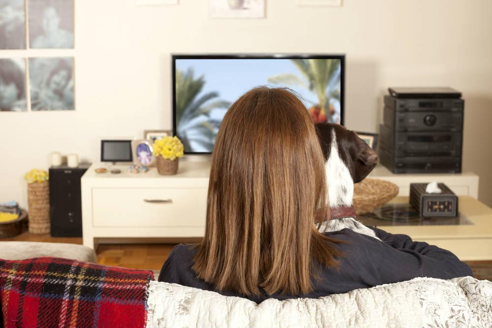 4k TV Providers