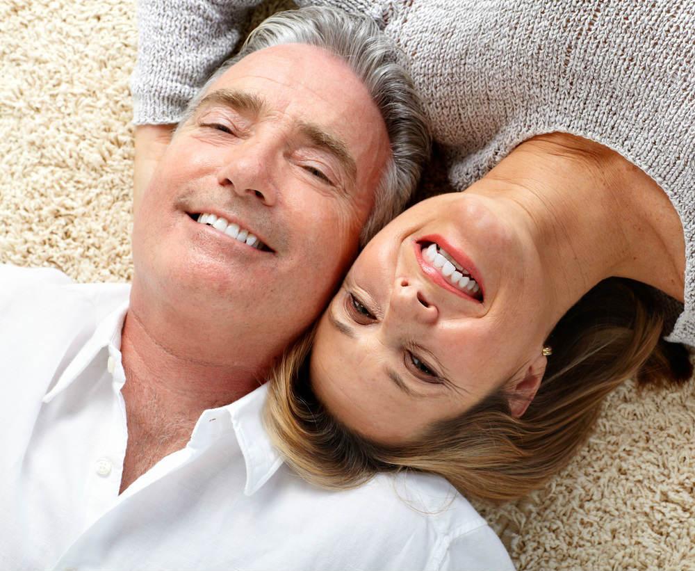 AARP Life Insurance Plans
