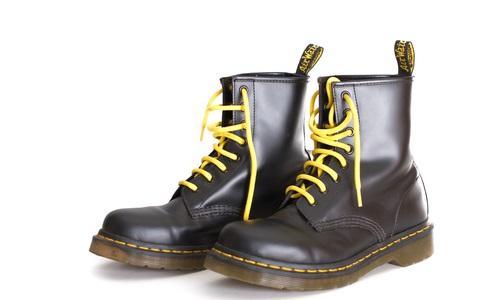 The Best Men's Boots