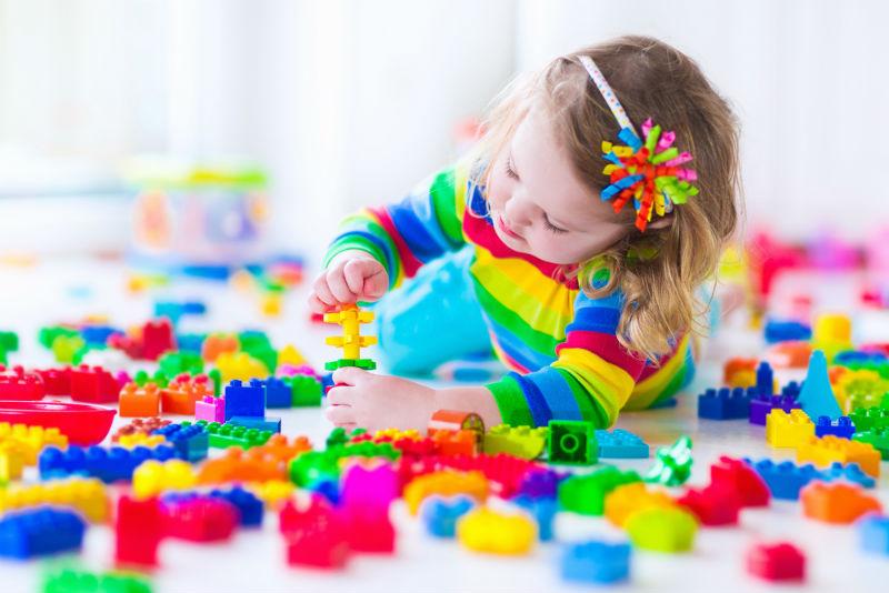 Best Early Childhood Education Programs