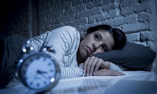 The Best Insomnia Sleep Aid Options