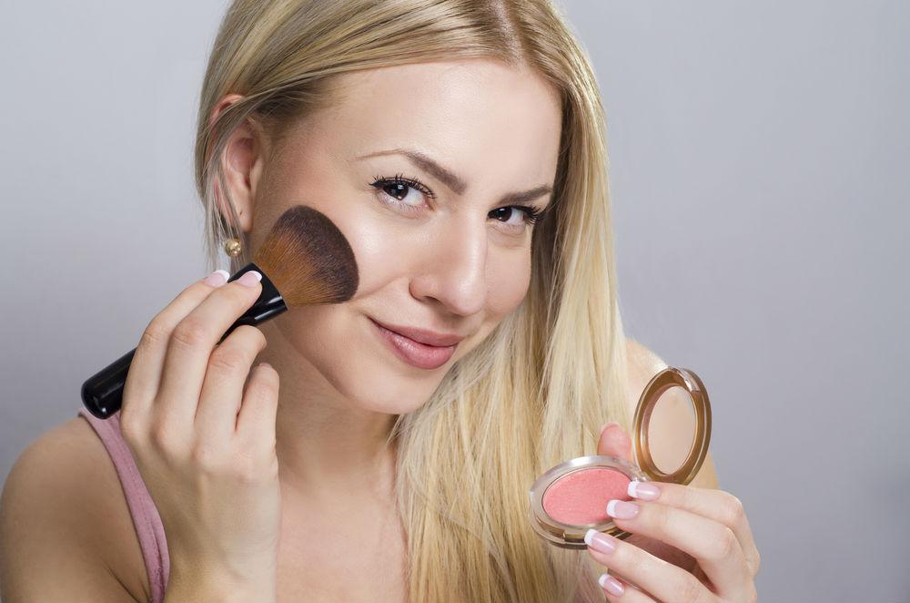Top 5 Makeup Subscription Boxes