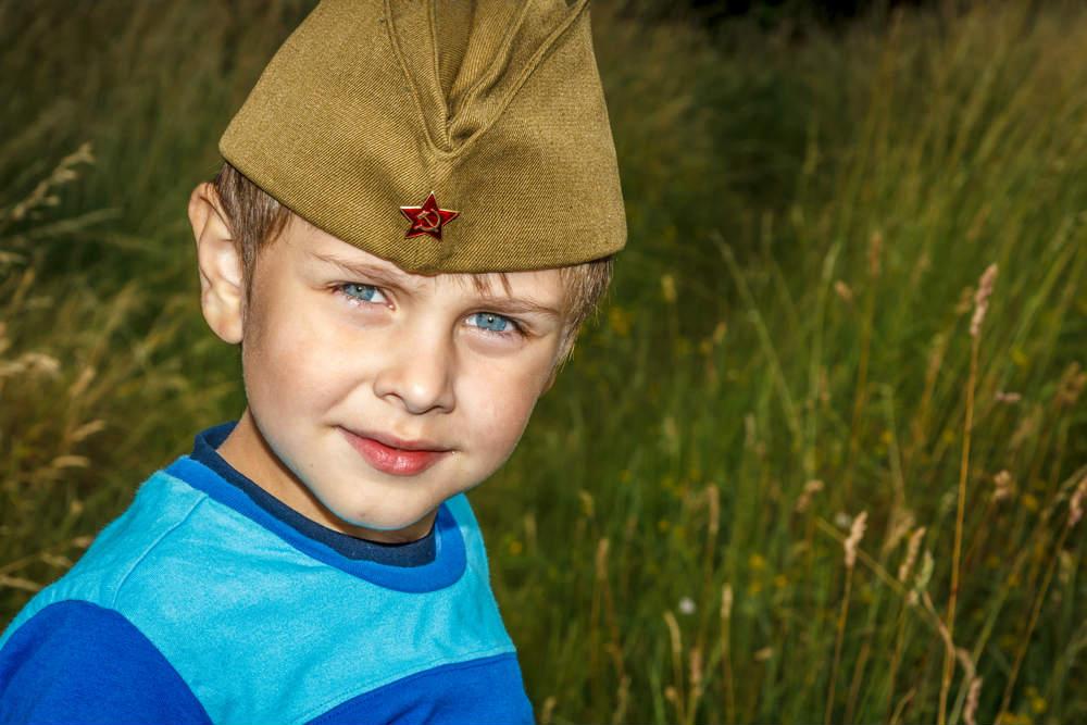 Choosing a Military School