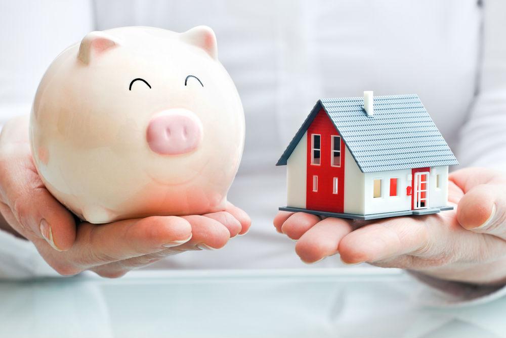 Top 3 Lenders for Mortgage Refinancing