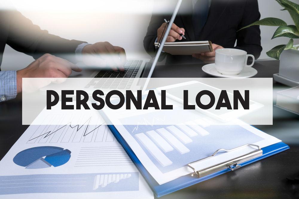 Top 5 Lenders for $5k Personal Loans