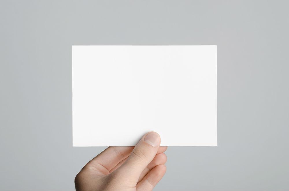 Top 3 Cheap Postcard Printing Companies