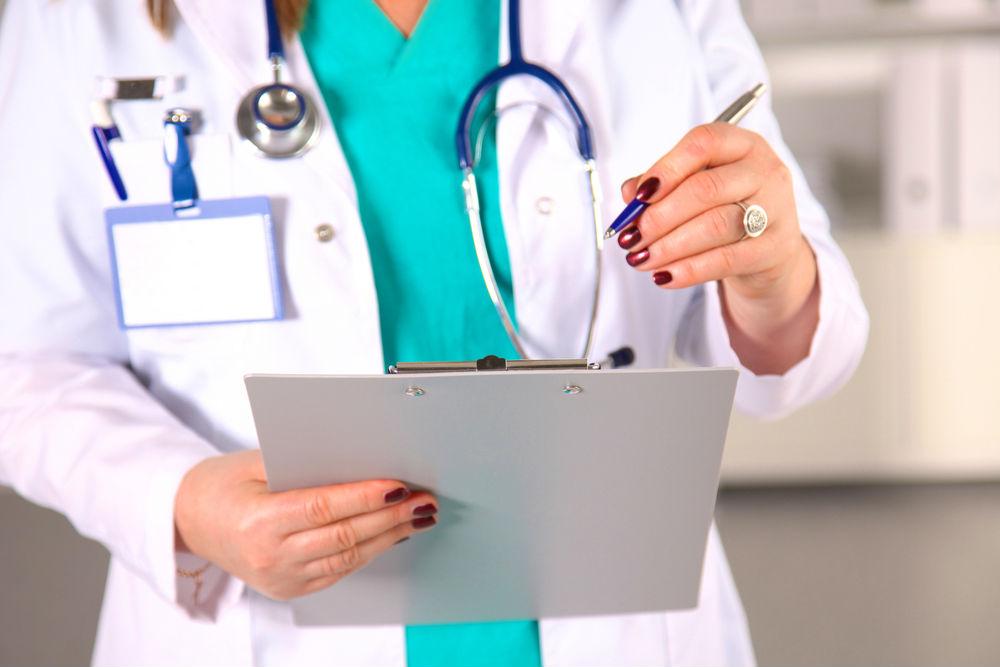 Top 4 Prolapse Treatment Options