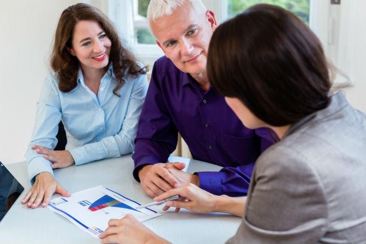 Top 3 Retirement Planning Services