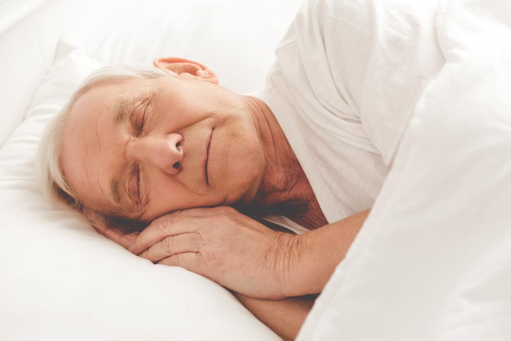 Top 5 Adjustable Beds for Elderly